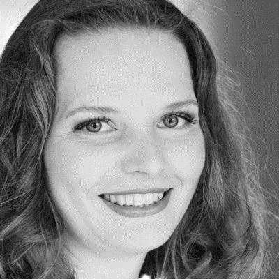 Vanessa Amberger