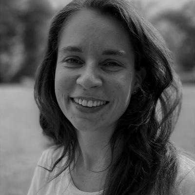 Theresa Bacza