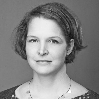 Miriam Düssel