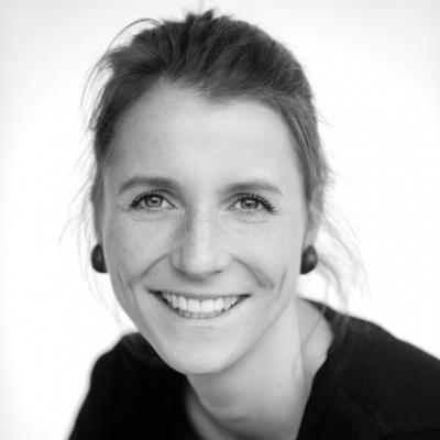 Sarah Kleffner